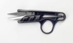 Ножницы сниппер AU 806-45А