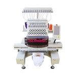 Вышивальная машина AURORA CTF1501 с доп устройствами
