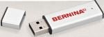 Накопитель информации USB-Stick