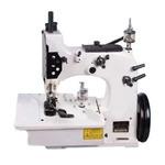 Промышленная мешкозашивочная машина GK20-2D