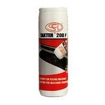 Порошок для чистки ленты дублирующего пресса Takter 200P