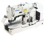Петельная швейная машина LBH-780U Juki