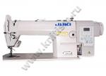 Прямострочная швейная машина DDL-8100B-7/AK85 Juki с прямым приводом