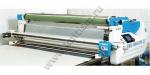 Автоматический настилочный комплекс серии SVFS KM