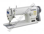 Прямострочная промышленная швейная машина S-1000A-3 Brother