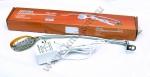 Светильник для швейной машины Joyee HM-08D
