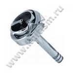 Вертикальный увеличенный челнок для тяжелых машин с унисонным продвижением 130.15.024 Cerliani HSH-12-15MM(V)