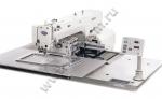 Швейный автомат программируемой строчки BAS-342G Brother