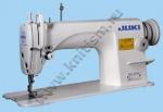 Прямострочная промышленная швейная машина DDL-8700H Juki