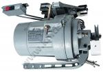 Фрикционный мотор FSM 400W,2P,380V,2850RPM,50Hz