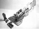 Окантователь 4 сложения к прямострочным машинам К-10