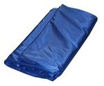 Ткань жаропрочная для чехла гладильного стола HASEL BZ