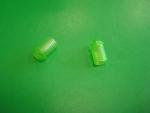 CD515 индикатор зеленый