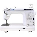 Бытовая швейная машина Juki TL-2010 QVP