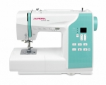 Швейная машина Aurora Style 100