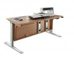 Швейный стол RMF 40.11.40