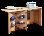 Швейный стол RMF 37.11/30.44