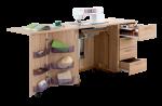 Швейный стол RMF 37.11/30.44/37.10